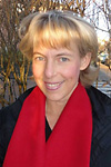 Lisa Ledskog